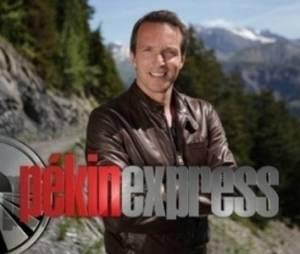 M6 en photos page 8 terrafemina - Cauchemar en cuisine saison 6 streaming ...