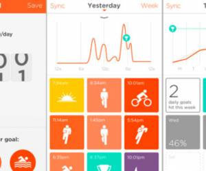 « Quantified self » : du gadget fitness à la prescription médicale