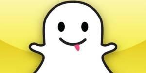 Snapchat : les photos et vidéos ne sont pas vraiment effacées