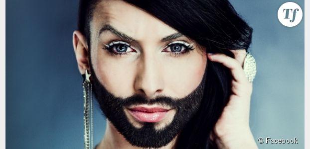 Eurovision 2014 : Conchita Wurst ira bien en finale