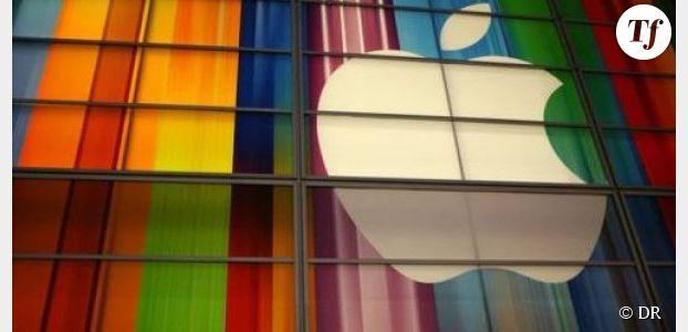 iPhone 6 : une sortie au mois d'août ?