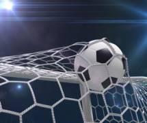Lille vs PSG : revoir les buts de Lucas, Matuidi et Marquinhos en vidéo