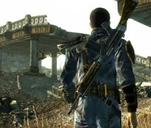 Fallout 4 : des joueurs recrutés pour tester le jeu, la bêta pour bientôt ?