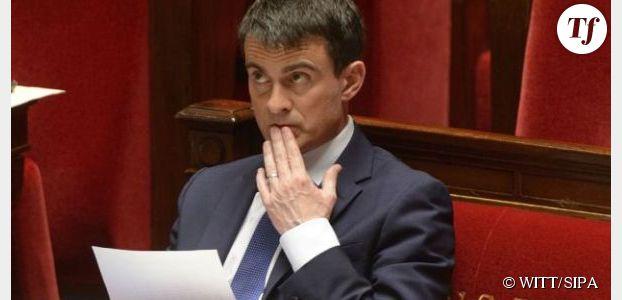 Manuel Valls veut sortir 650 000 ménages de l'impôt :  qui sera concerné ?