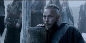 Vikings Saison 2 : 3 bonnes raisons de regarder sur Canal +