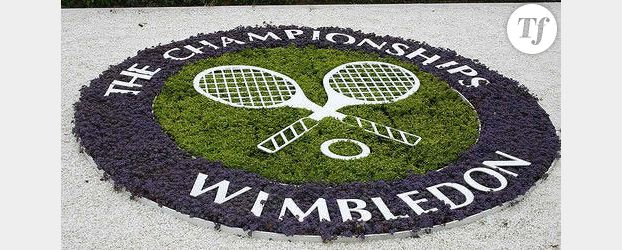 Tsonga vs Federer : LE quart de finale à ne pas louper à Wimbledon
