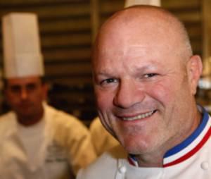 Cauchemar en cuisine en photos page 2 terrafemina - Cauchemar en cuisine replay marseille ...