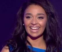 "Zayra, demi-finaliste de la  ""Star Academy"" dévoile son single ""Premier Regard"" - Vidéo"