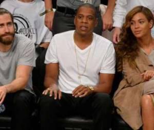 Jay Z vs Solange : les meilleures parodies du web