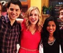 How I Met Your Dad : CBS hésite encore sur l'avenir de la série
