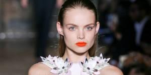 Tendance maquillage été 2014 : 4 idées faciles à tester
