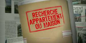 Recherche appartement : Stéphane Plaza au bord de la crise de nerfs – M6 Replay / 6Play