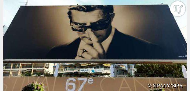Cannes 2014 : ultime révision avant le coup d'envoi de la 67ème édition