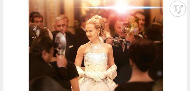 """Cannes 2014 : 6 choses à savoir sur le film """"Grace de Monaco"""""""
