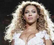 Solange Knowles : pourquoi la soeur de Beyoncé a frappé Jay-Z ?