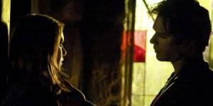 Vampire Diaries Saison 5 : mort pour Elena, Damon ou Stefan ? (Spoilers)