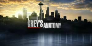 Grey's Anatomy Saison 10 : l'épisode 24 et la fin en streaming VOST