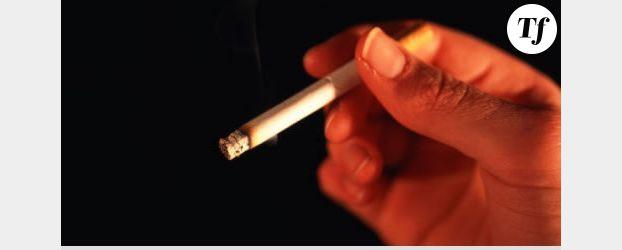 Tabac : plus de fumeurs mais moins de cigarettes consommées
