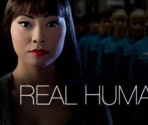 Real Humans : le générique en musique de la série de Hubots