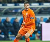 Coupe du Monde 2014 : liste des matches diffusés sur l'Equipe 21