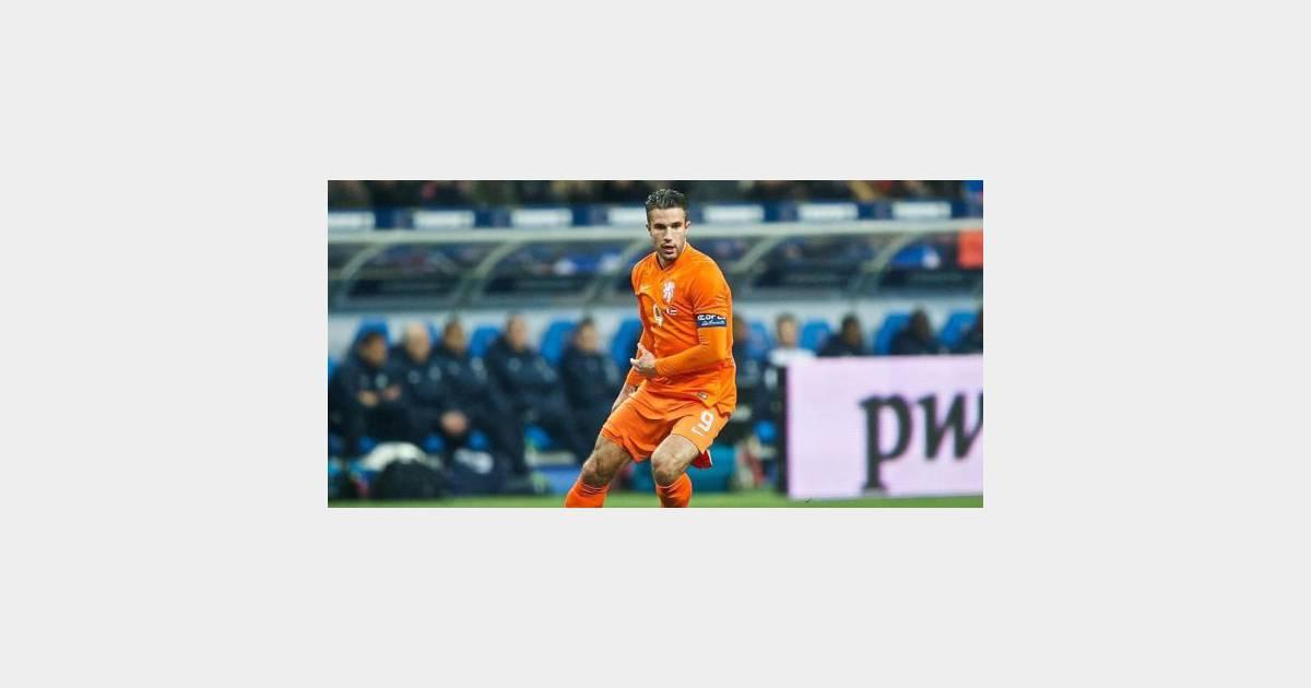 Coupe du monde 2014 liste des matches diffus s sur l 39 equipe 21 - Jeux de football coupe du monde 2014 ...
