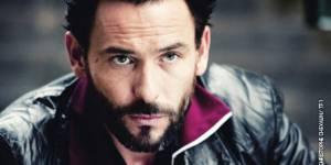 Falco : un début de saison 2 à couper le souffle - TF1 Replay