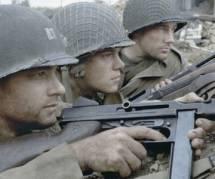Il faut sauver le soldat Ryan : le film avec Tom Hanks sur M6 Replay / 6Play ?
