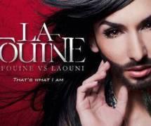 Booba : ses fans travestissent La Fouine