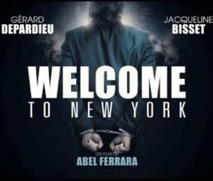 """""""Welcome to New York"""": où et à quelle heure voir le film sur DSK en VOD ?"""
