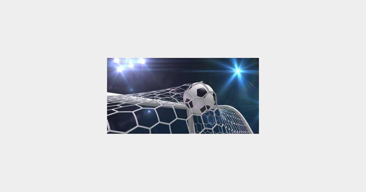 Regarder Amiens Guingamp en streaming live Ligue …