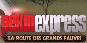 Pékin Express : pas de finale pour le couple éliminé, Karim et Leila