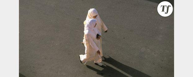 Arabie Saoudite: les femmes veulent avoir le droit de choisir leur mari