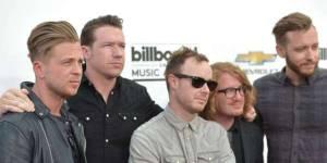 Billboard Music Awards 2014 : tous les gagnants de la cérémonie