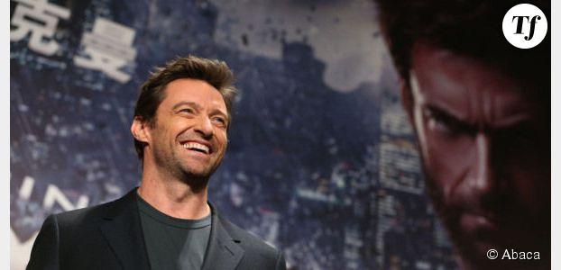 Hugh Jackman a changé d'avis et reste Wolverine