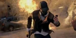 Watch Dogs : le jeu sera meilleur sur PS4 que sur Xbox One