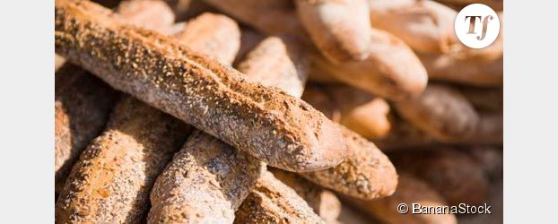 Attention à la surconsommation de pain, de pâtes, de café et de lait