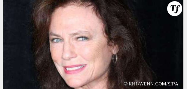 """Welcome to New York"" : qui est Jacqueline Bisset qui incarne Anne Sinclair ?"
