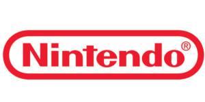 Wii U : la console de Nintendo consomme moins d'énergie que la Xbox One et la PS4