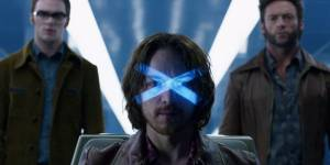 X-Men Days of the future past : des mutants épatants pour un film époustouflant