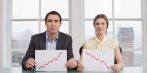 Réforme des retraites : les femmes sont-elles condamnées à perdre ?