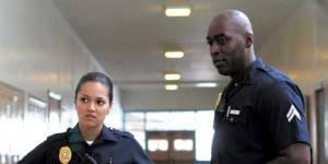 The Shield : un acteur de la série suspecté du meurtre de sa femme