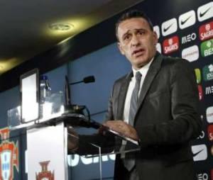 Coupe du Monde 2014 : la liste des 23 joueurs pour le Portugal