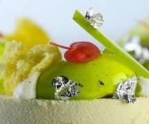 Qui sera le prochain grand pâtissier 2014 : 4 bonnes raisons de regarder l'émission gourmande