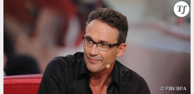 Julien Courbet dans trois émissions sur D8