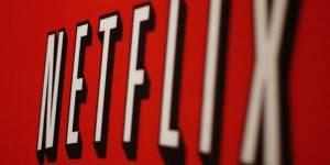 Netflix : disponible en France au mois de septembre et une série inédite