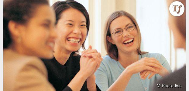 Autodérision au travail : votre humour vous dessert-il ?