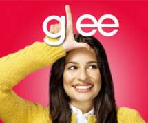 Glee : Lea Michele a été en couple avec Matthew Morrison