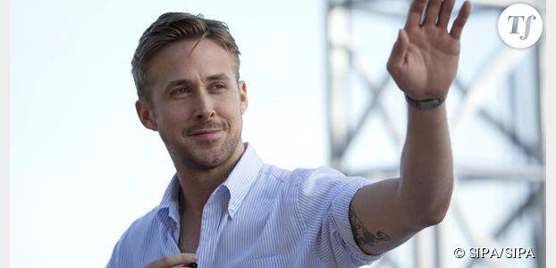 Ryan Gosling : standing ovation pour le réalisateur venu sans Eva Mendes