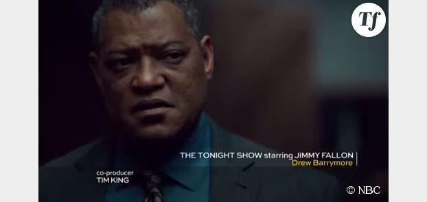 Hannibal : mort et sang dans le dernier épisode et une saison 3