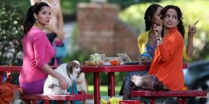 """""""Devious Maids"""" : la saison 1 diffusée cet été sur M6"""